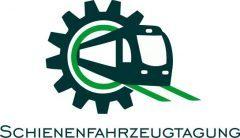Schienenfahrzeugtagung Graz