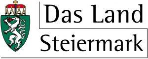 Logo Land Steiermark