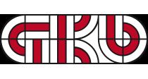 Logo GKB